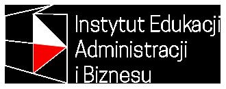 Logo IEAiB